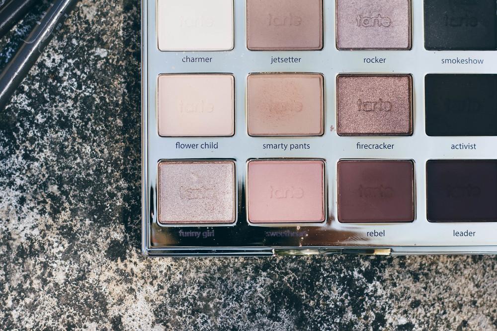 daily_makeup-4.jpg