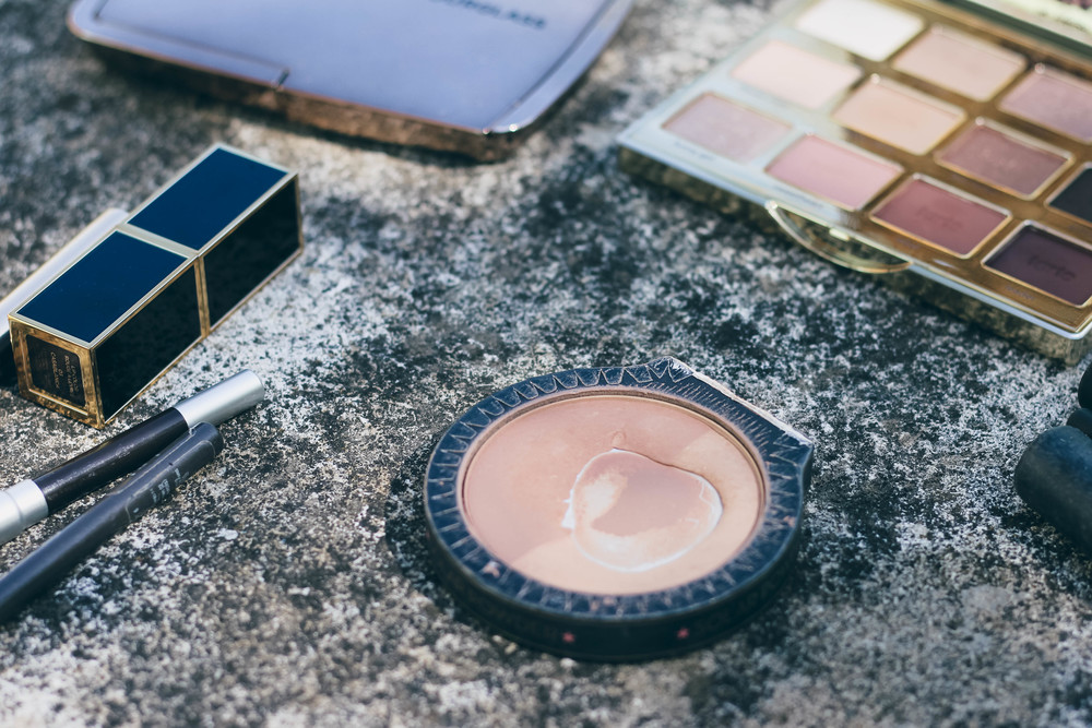 daily_makeup-6.jpg