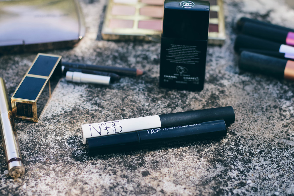 daily_makeup-8.jpg
