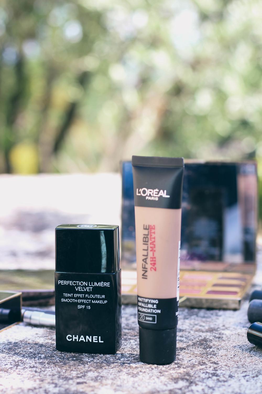 daily_makeup-9.jpg