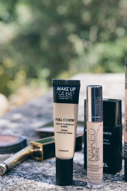 daily_makeup-10.jpg