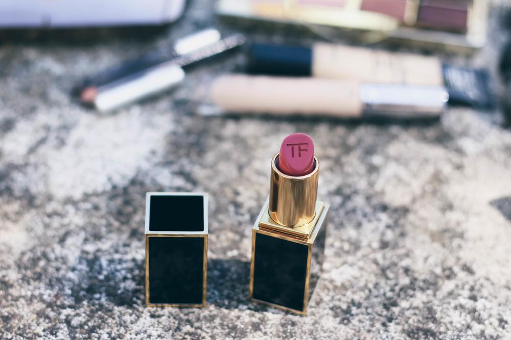 daily_makeup-15.jpg