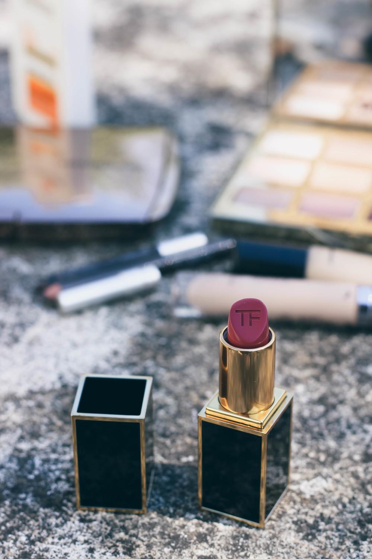 daily_makeup-18.jpg