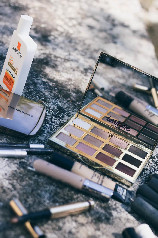 daily_makeup-19.jpg