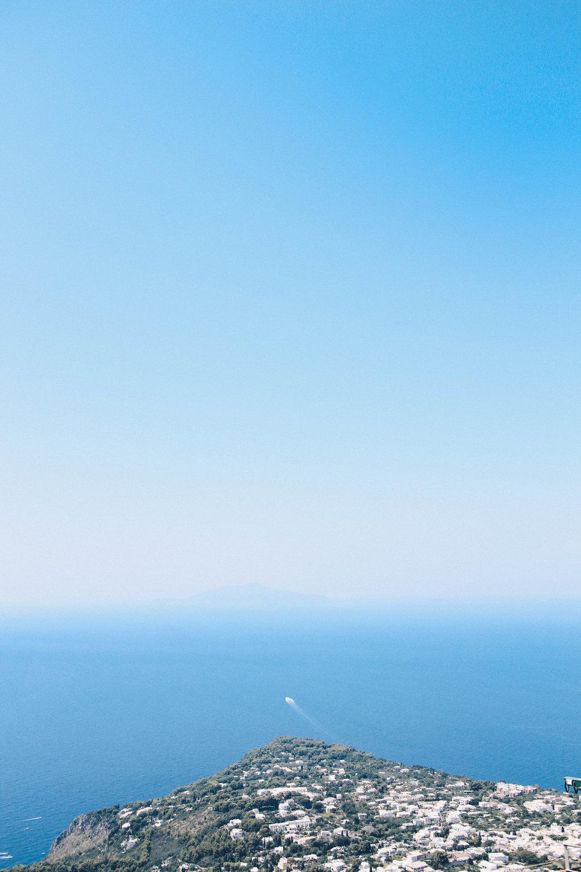 capri-72.jpg