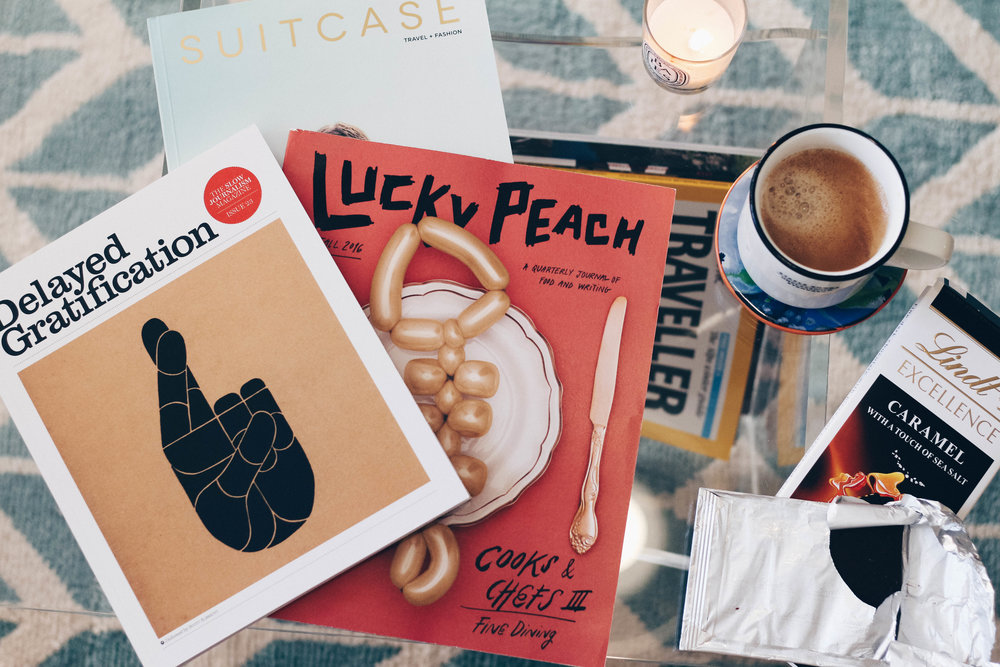 magazines-1.jpg