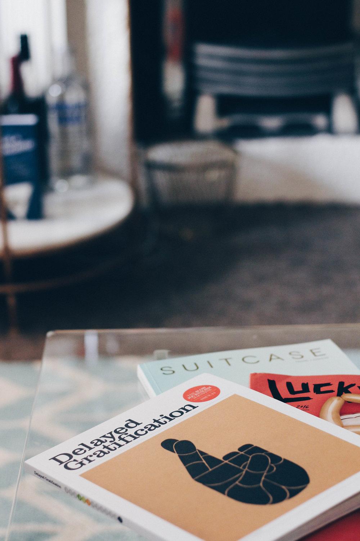 magazines-2.jpg