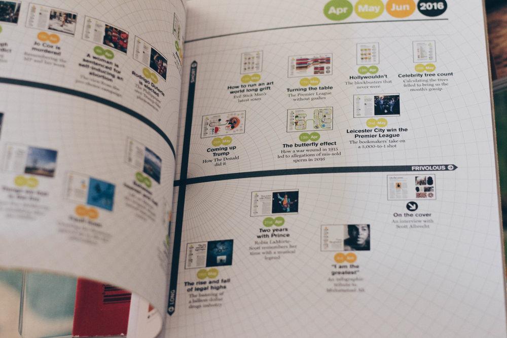 magazines-5.jpg