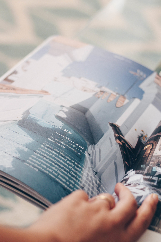 magazines-14.jpg