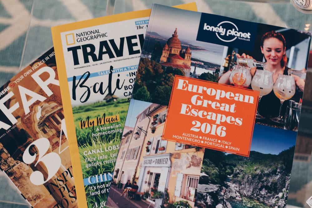 magazines-16.jpg