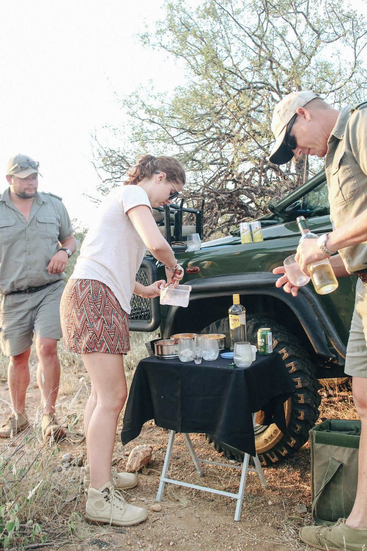 safari-82.jpg