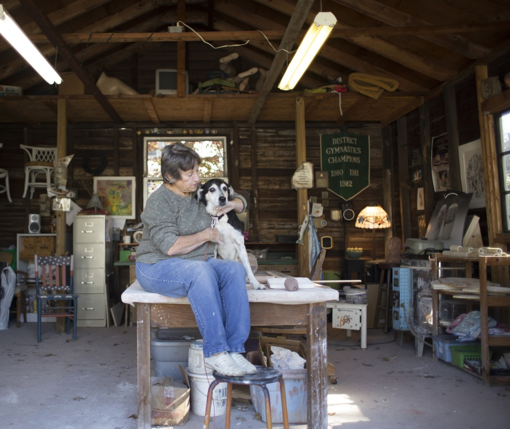 Artist of Appalachia Pages43.jpg