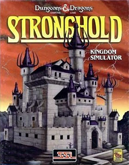 Stronghold_(1993)_Coverart.png