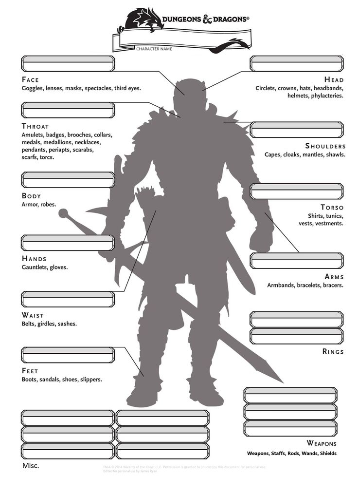 charactersheet1.jpg