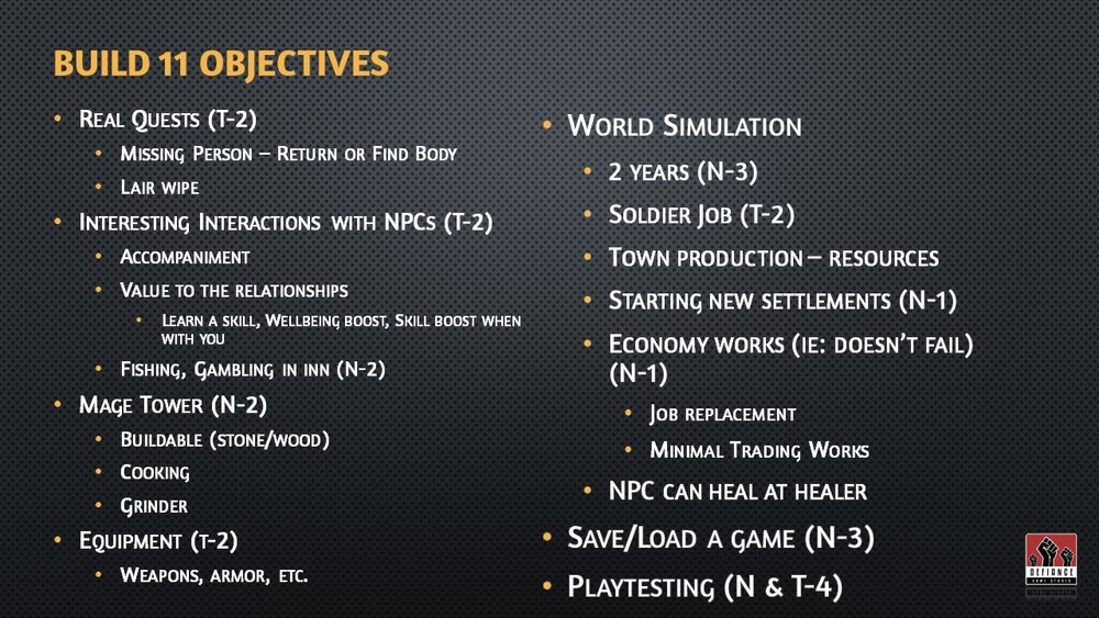 build 11 objectives.jpg