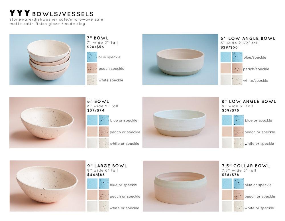 newlinesheet-bowls.jpg