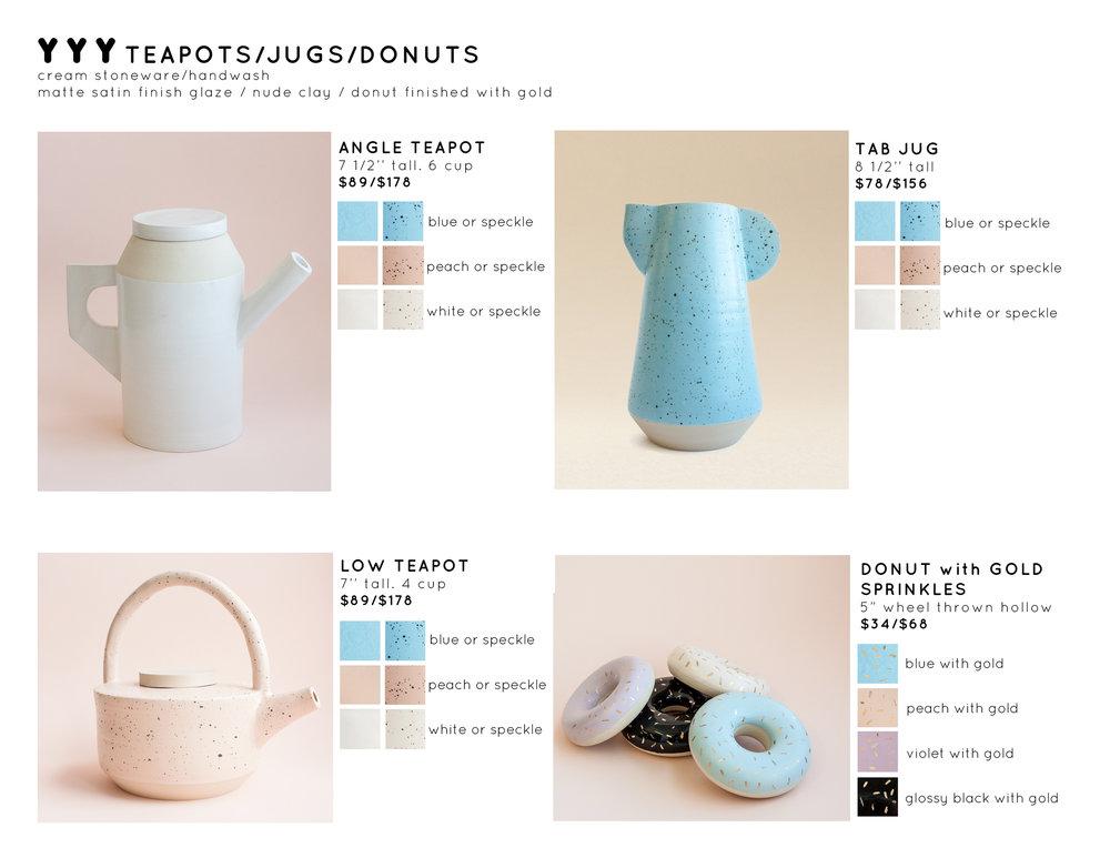 newlinesheet-teapot-jug-donut.jpg