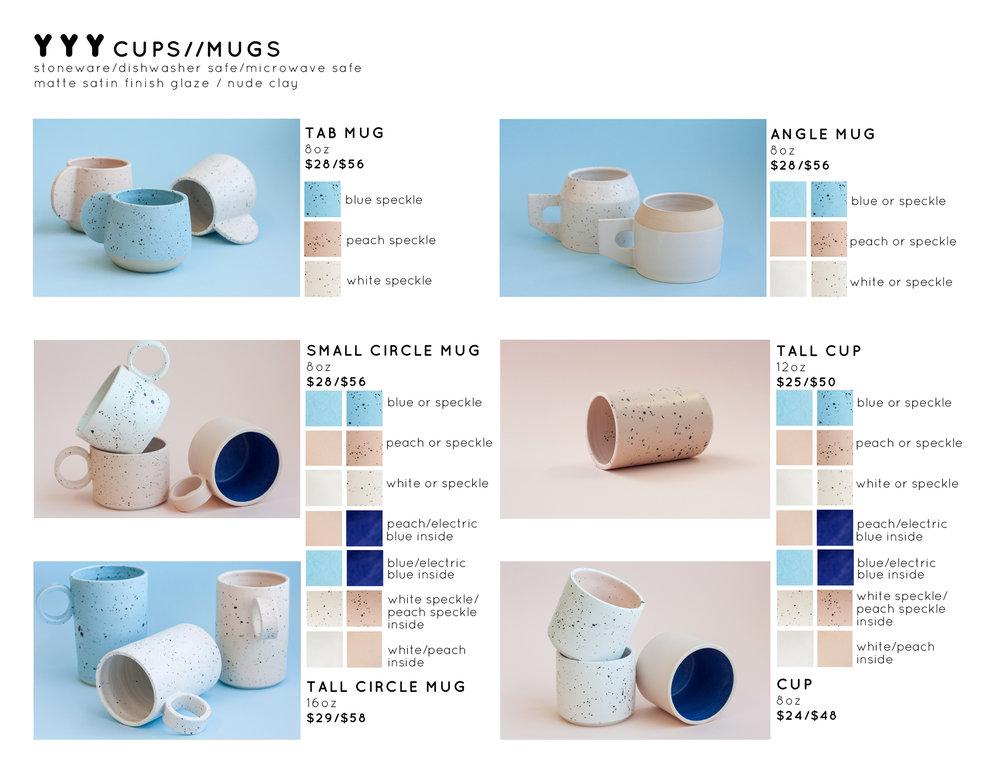 newlinesheet-cups.jpg