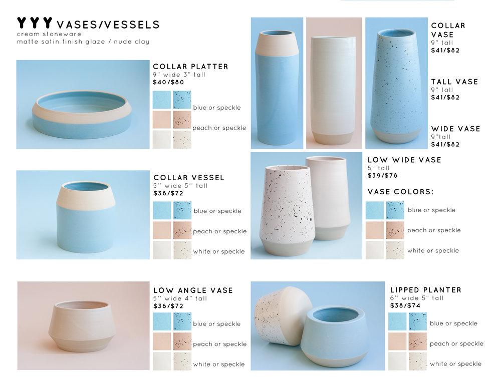newlinesheet-vases-vessels.jpg