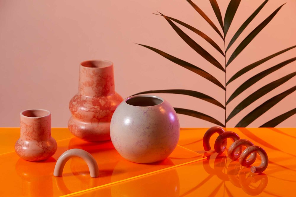 round-vase-and-carafe.jpg