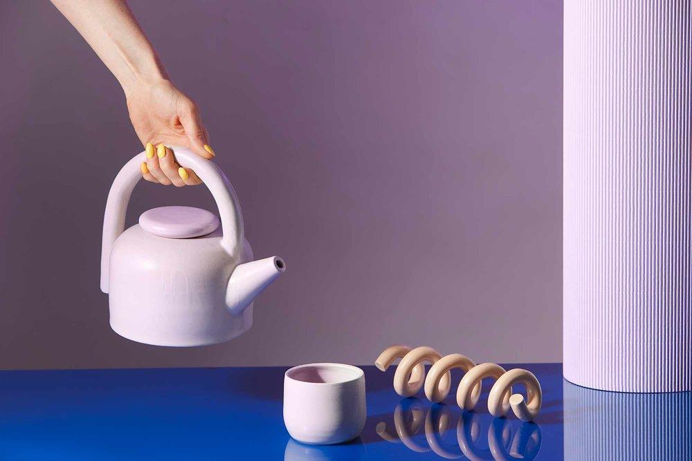 teapot-no-pour.jpg