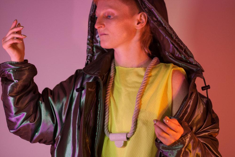 jacket-2.jpg