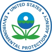 The Environmental Protection Agency issued a new warning about the chemicals.