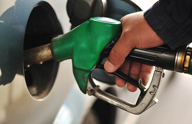 There is also a link between lower gas prices and increased fatal crashes.