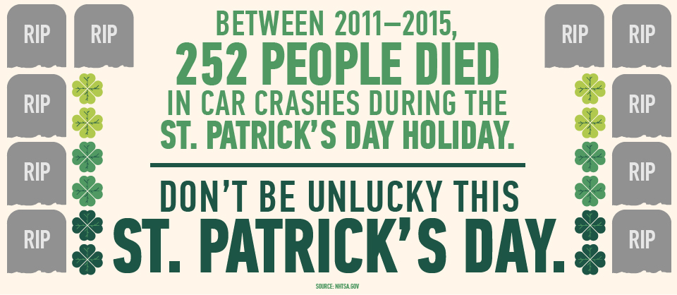 St Pattys Day Infographics 840x440_V1-Static.jpg