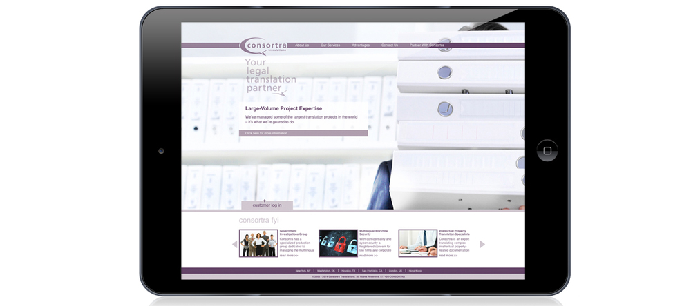 Consortra_New_1.jpg