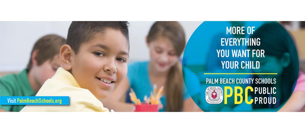 palm-beach-billboard-1.jpg