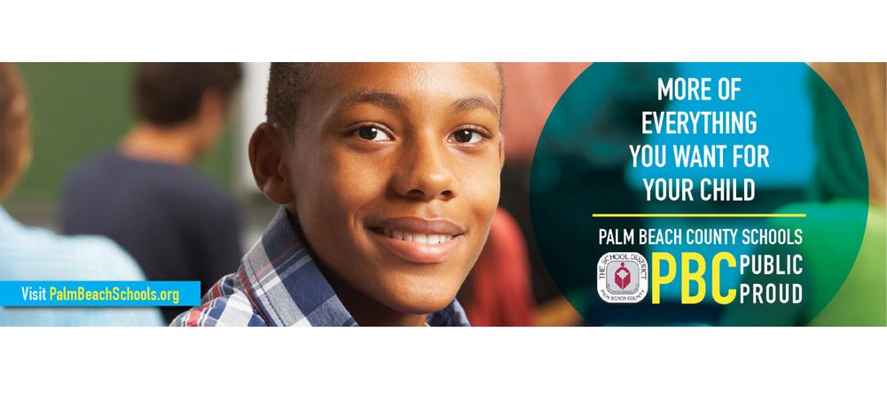 palm-beach-billboard-3.jpg