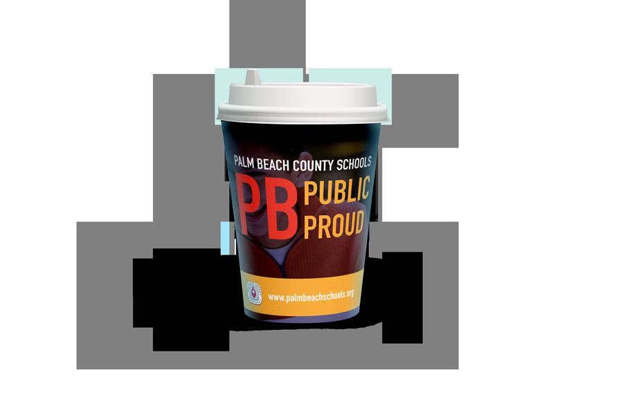 PaperCup_PBPublicProud_2.png