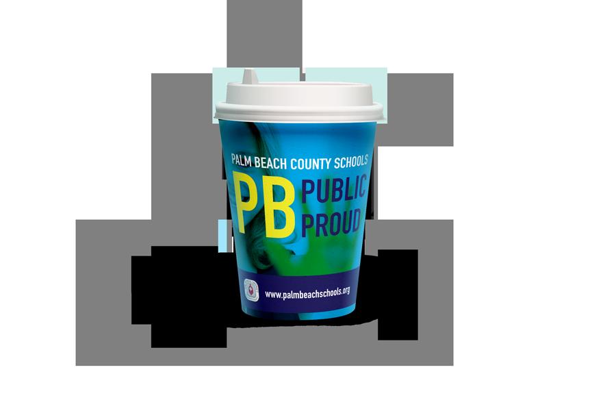 PaperCup_PBPublicProud_1.png