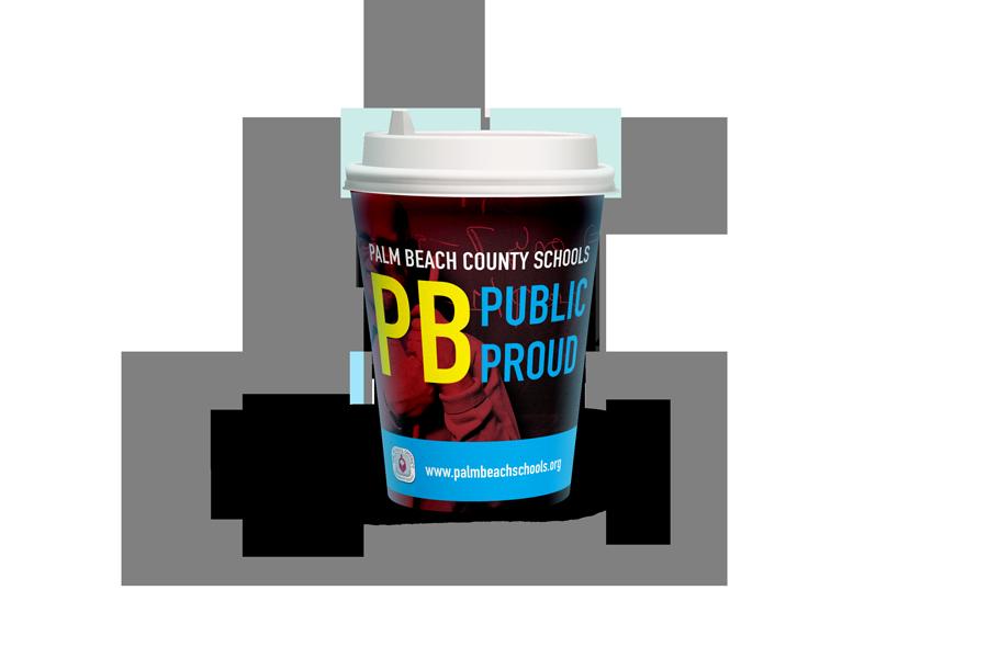 PaperCup_PBPublicProud_3.png