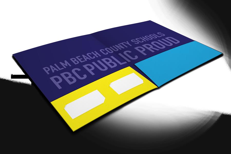 PB_Folder_Inside.png