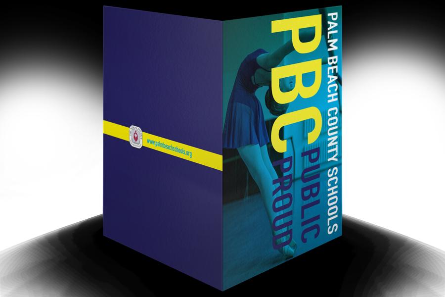 PB_Folder.png