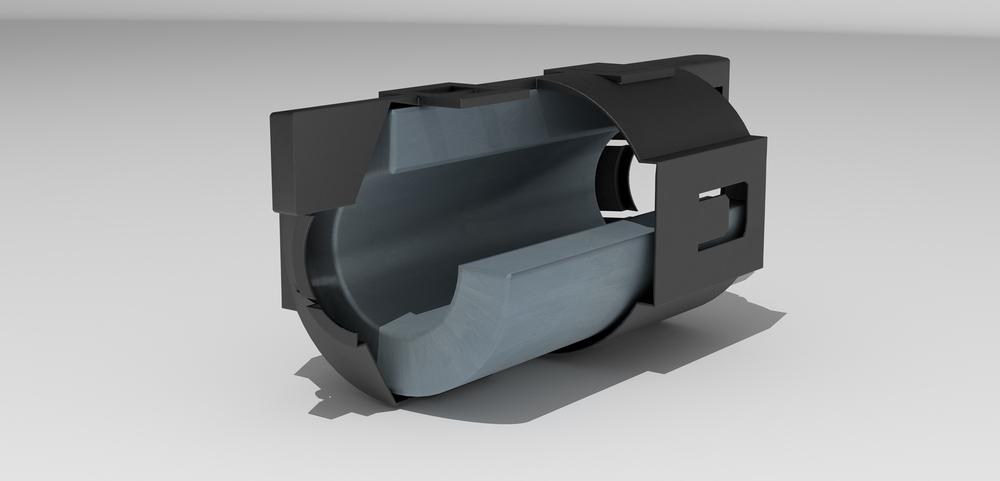 3D_Rendering_11.jpg