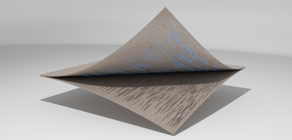 3D_Rendering_9.jpg