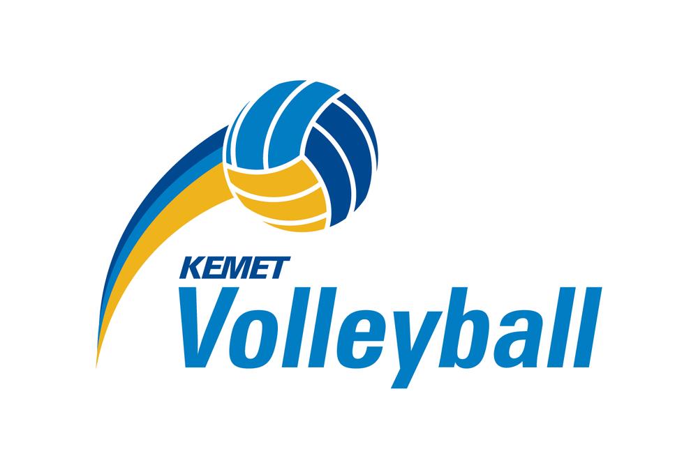 KEMET_ProgramLogos-02.png