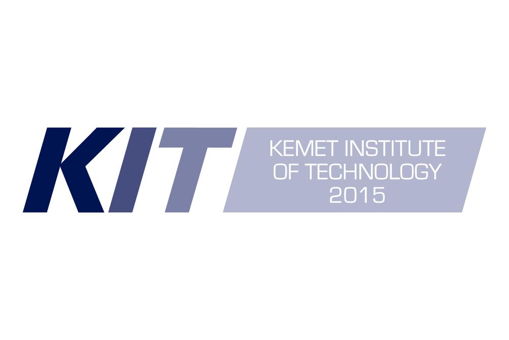KEMET_ProgramLogos-05.png