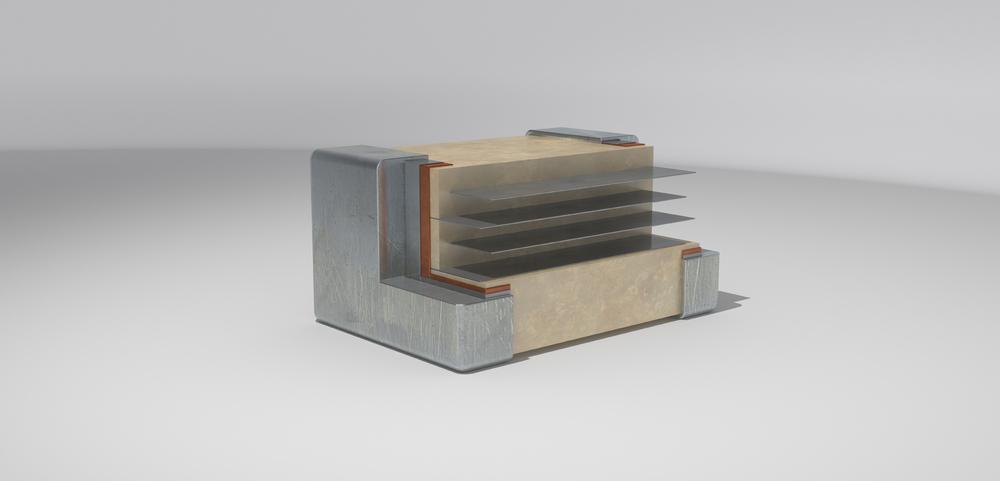 3D_Rendering_2.jpg