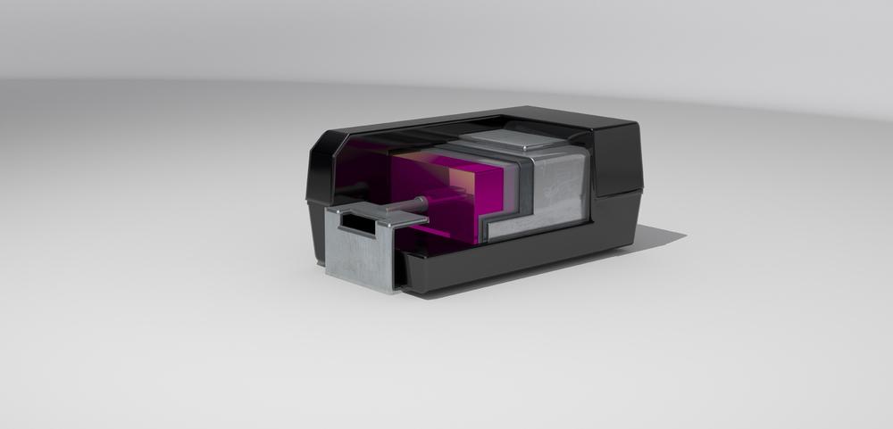 3D_Rendering_7.jpg