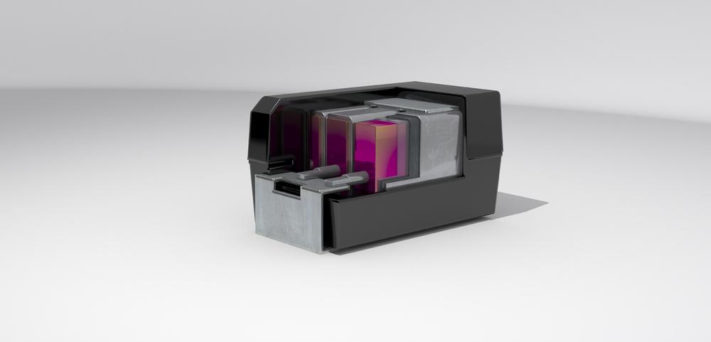 3D_Rendering_8.jpg