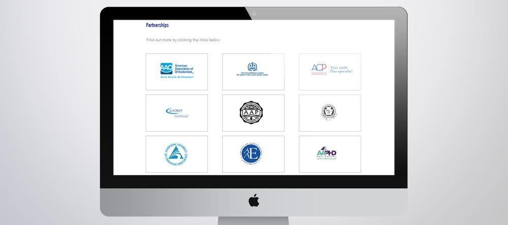DSG-homepage-2.jpg