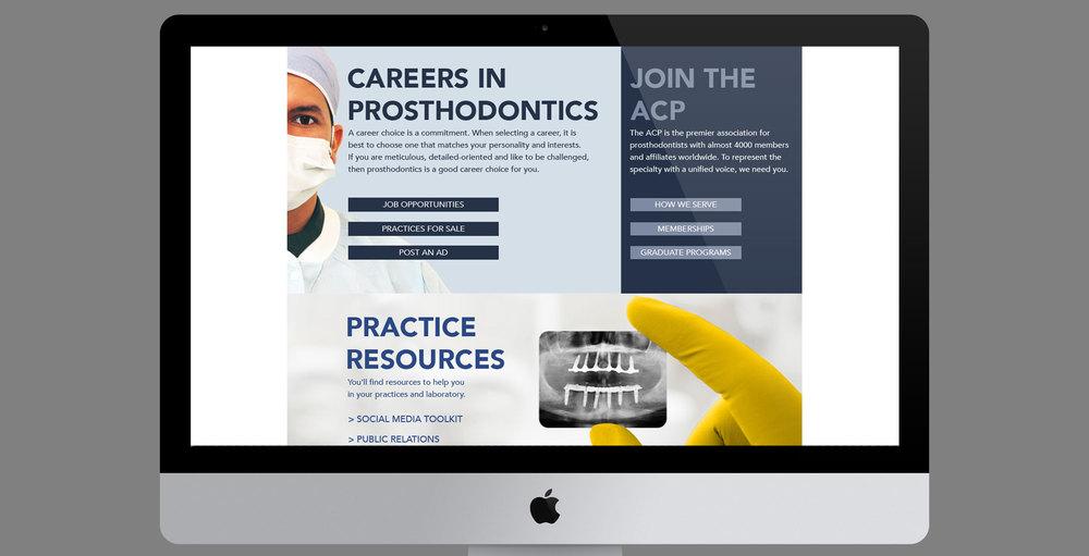 Prostho-web3.jpg