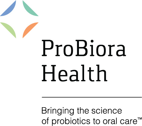 ProBiora_Health_Logo_Stacked_withTag_LOW.jpg