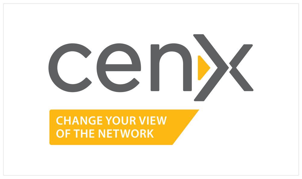 ClientLogos_CENX.jpg