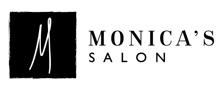Monica's Salon