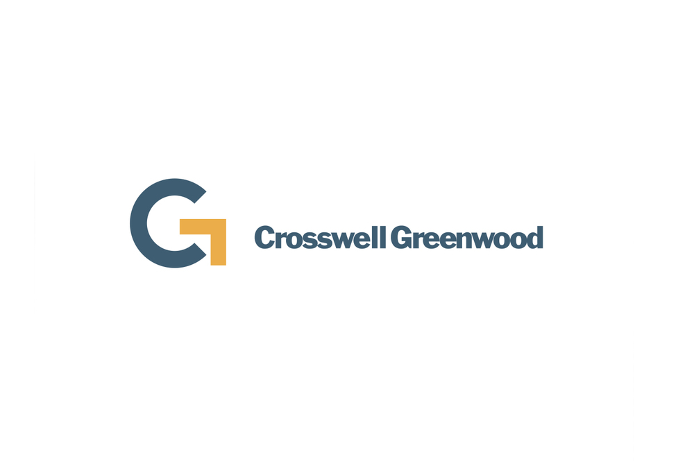 Crosswell Greenwood